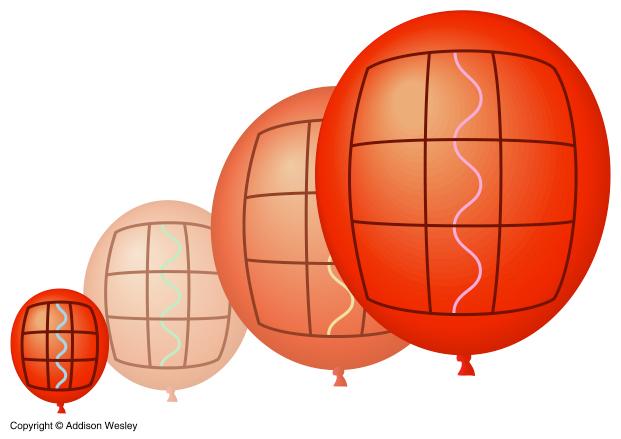 balloon_expanding1
